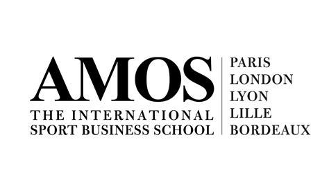 Sports Business Mba by Financer Ses 233 Tudes 224 Amos Pret Etudiant Credit Etudiant