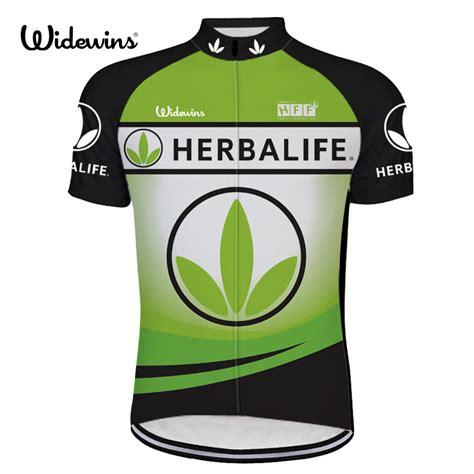 Baju New Sport Herbalif E aliexpress buy herbalife cycling jersey breathable racing bicycle sport clothing bike