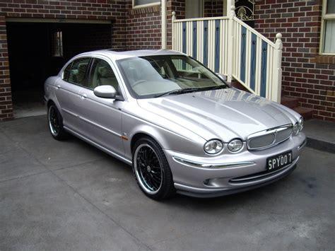 jaguar k type 2001 jaguar x type r shine shannons