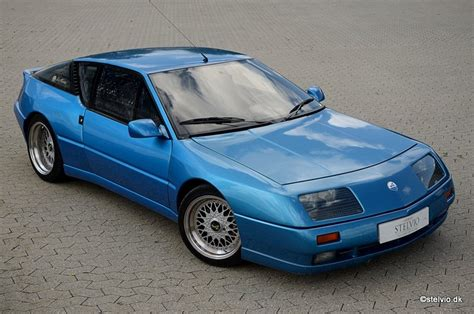 renault alpine a610 1992 renault alpine a610 partsopen