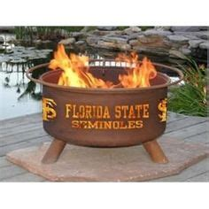 florida state pit 1000 ideas about water cycle activities on