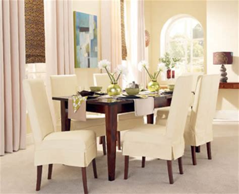 dining room covers dining room chair covers