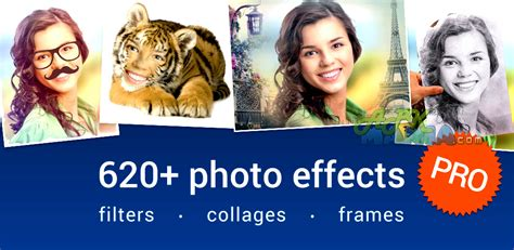 photo lab pro apk photo lab pro photo editor v2 1 27 apk free mirror apk