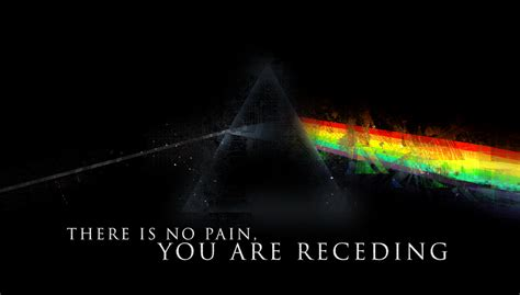 Pink Floyd Comfortably by Best Pink Floyd Background