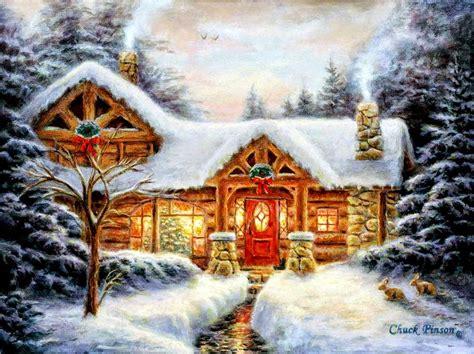 Family Garden Williamsburg - chuck pinson 1978 the sweet garden romantic realism painter tutt art pittura