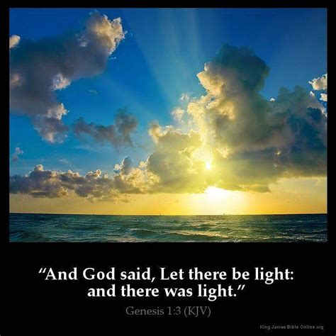 let there be light bible verse 1000 ideas about genesis 1 on pinterest bible facts