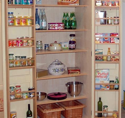 ikea kitchen storage ideas impeccable kitchen small kitchen storage ideas ikea