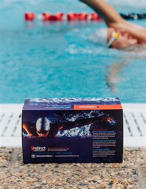 hydration formula rehydration formula instinct sports nutrition