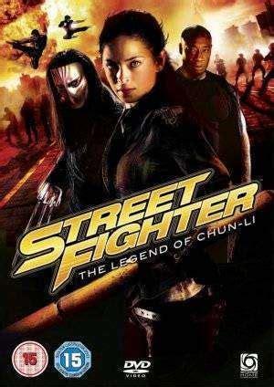 film cu eminem online street fighter the legend of chun li 2009 filme