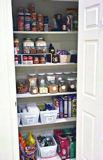 Cheap Pantry Organization by 17 Best Images About Cheap Kitchen Makeover On