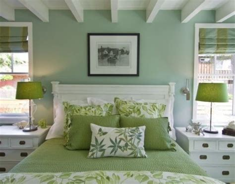 light green bedroom benjamin antique jade projects to try paint colors