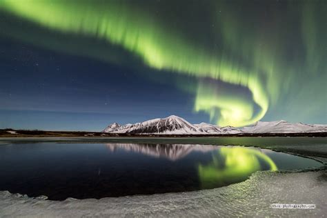 when are the northern lights visible in iceland northern lights visible again but where to go guide to