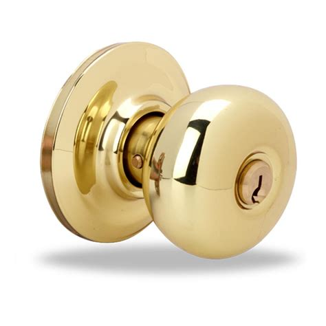 interior door knobs for mobile homes interior brass door handles image collections glass door