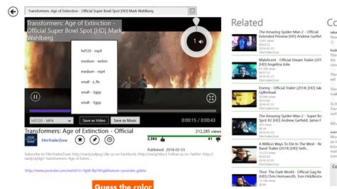 download youtube for windows how to download youtube videos on windows 8 1