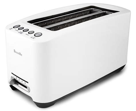 Breville Toasters Australia Catchoftheday Com Au Breville Lift Amp Look Touch