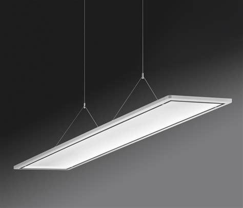 trilux illuminazione lateralo plus pendant lights from trilux architonic