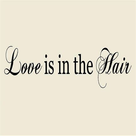 Wedding Hairstyles Quotes by Cosmetology Quotes Graphics Www Imgkid The Image