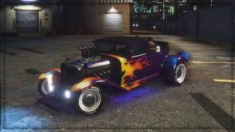 gta new car gta 5 new cars 2015 autos post