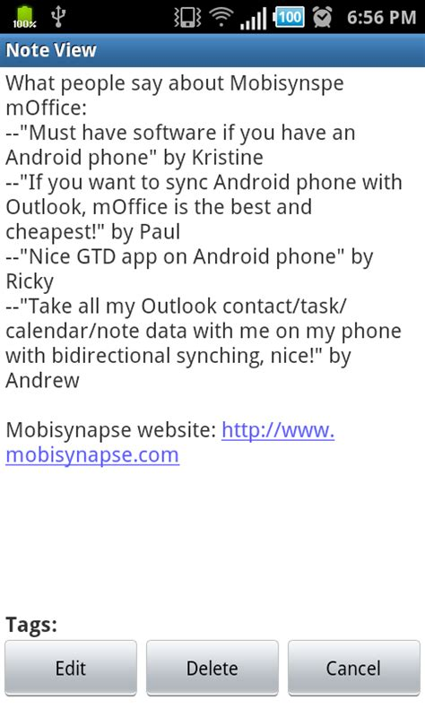 what is sync on android mobisynapse moffice android outlook sync v3 3 1 update mobisynapse android desktop manager