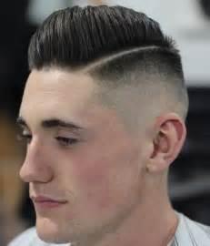 new haircut 2016 10 men s hairstyle trends pompadour edition 18 8 la jolla