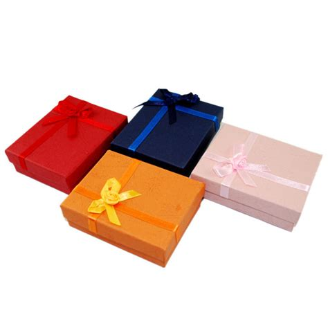 How To Make Paper Jewelry Boxes - china paper jewelry boxes st jb 06 china paper jewelry