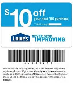 best fishing black friday deals 2016 lowes coupons 2016 pottery barn furniture for sale
