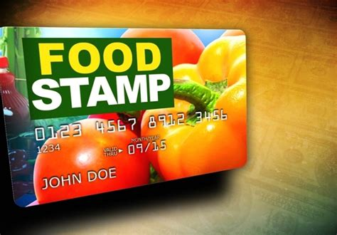 floridas food stamp debit cards expire  wink news
