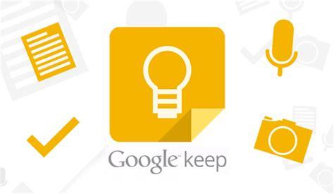 google design que es gal 225 cia gtd with google keep english version