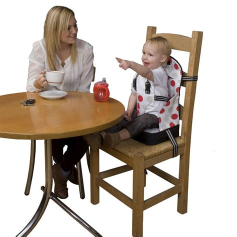 5 point booster seat booster seat 5 point travel high chair buy at qd