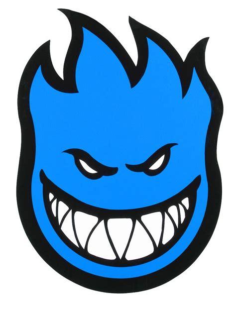 image result  spitfire logo skateboard stickers