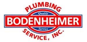 Bodenheimer Plumbing winston salem carolina boiler boilers service repair hydronic heating installation