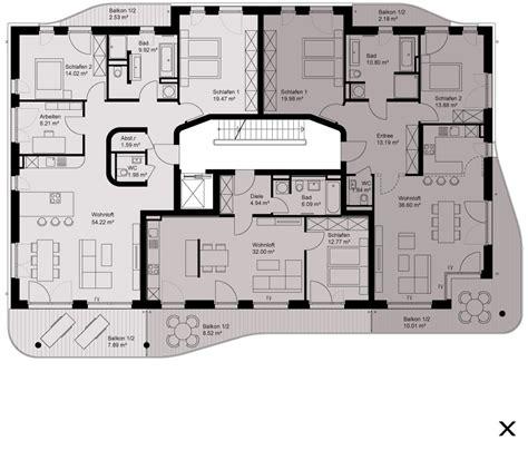 ahaus wohnungen klaus immobilien und wohnungen in m 252 nchen und augsburg