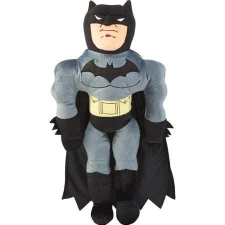 Batman Cuddle Pillow by Batman Pillow Buddy Walmart Batman Toys