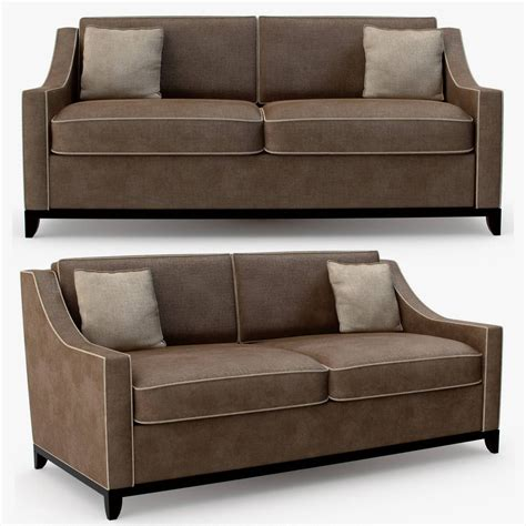 2 piece leather sectional best of spencer leather 2 piece sectional sofa sectional