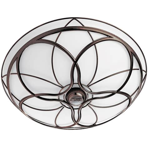 Bathroom Ceiling Light And Fan by Electricity Jmarvinhandyman