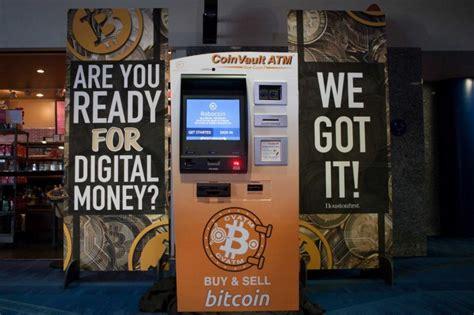 bitcoin atm singapore the silver bear cafe