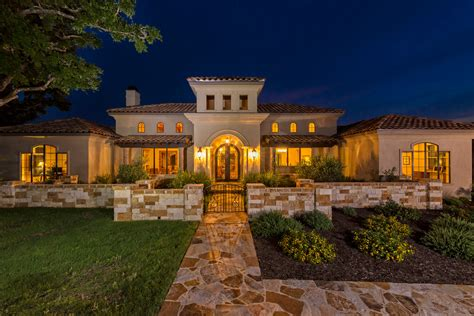 home designs 15 exceptional mediterranean home designs you re going to fall in with part 1