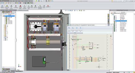 solidworks wiring diagram repair wiring scheme
