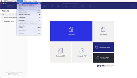 convertir varias imagenes a pdf mac how to convert scanned pdf to word on mac el capitan