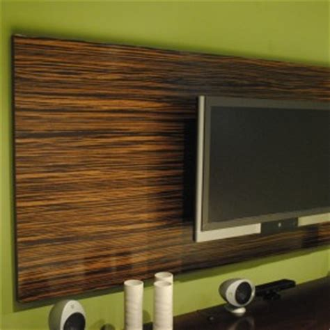 grandiose dark accent wood paneling ideas with wall lcd grandiose dark accent wood paneling ideas with wall lcd