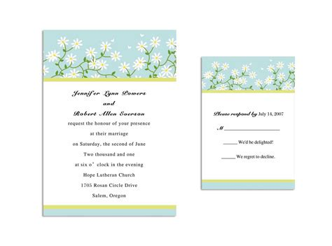 invitation online online invitation templates