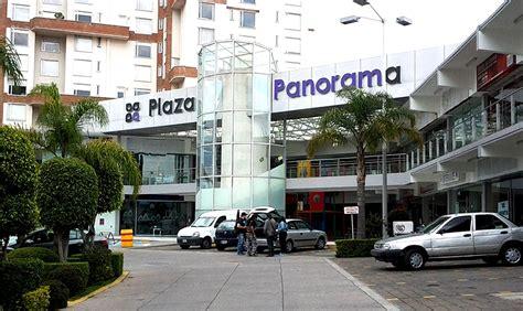 plaza de refrendo de estado 2015 center plazas ecatepec malls m 233 xico