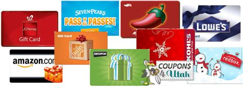 Sell Kohl S Gift Card - kohls gift card expiration mega deals and coupons