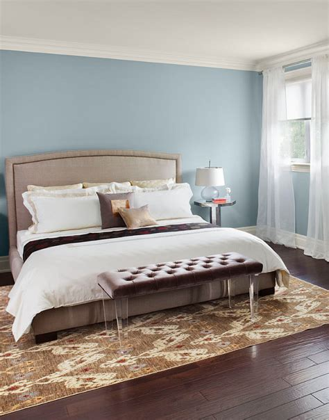 benjamin silver gray bedroom tag archive for quot top benjamin paint color quot home
