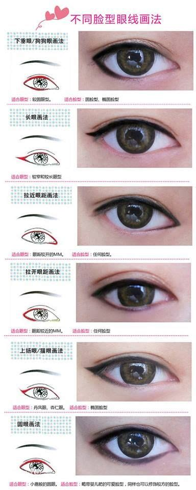 eyeliner tattoo tutorial 25 best ideas about permanent makeup on pinterest