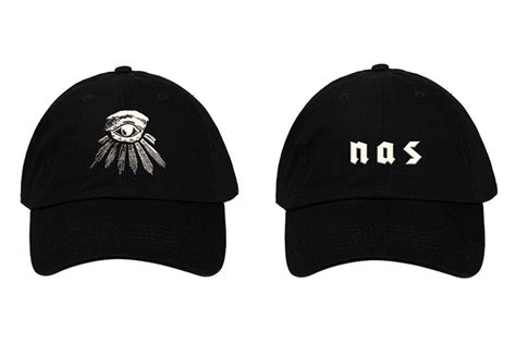 nas merch nas releases new nasir quote merch hypebeast