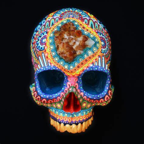 mp skoll 52 best baron samedi images on pinterest skulls tattoo