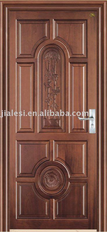indian home door design catalog indian home door design catalog 28 images front single