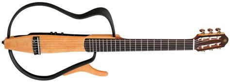 Silent Pedal Kick Yamaha Ku 100 yamaha slg100n silent guitar string