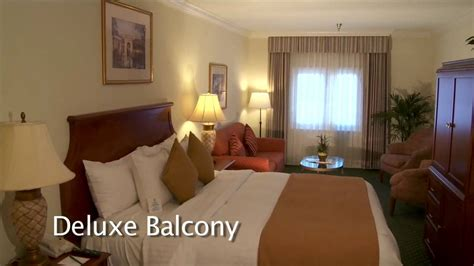 Balcony Rooms In New Orleans by Maxresdefault Jpg